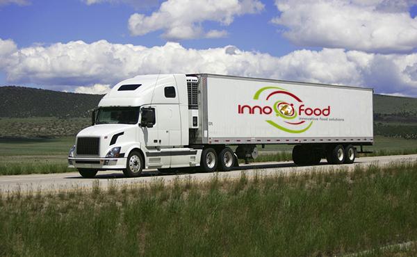 innofood-truck